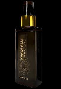 Sebastian Professional Dark Oil veelgestelde vragen over keratine haarserum haarolie