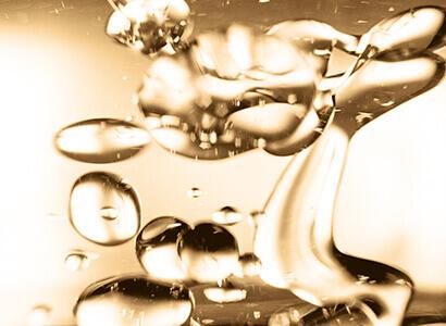 Jojoba olie Luxoil System Professional